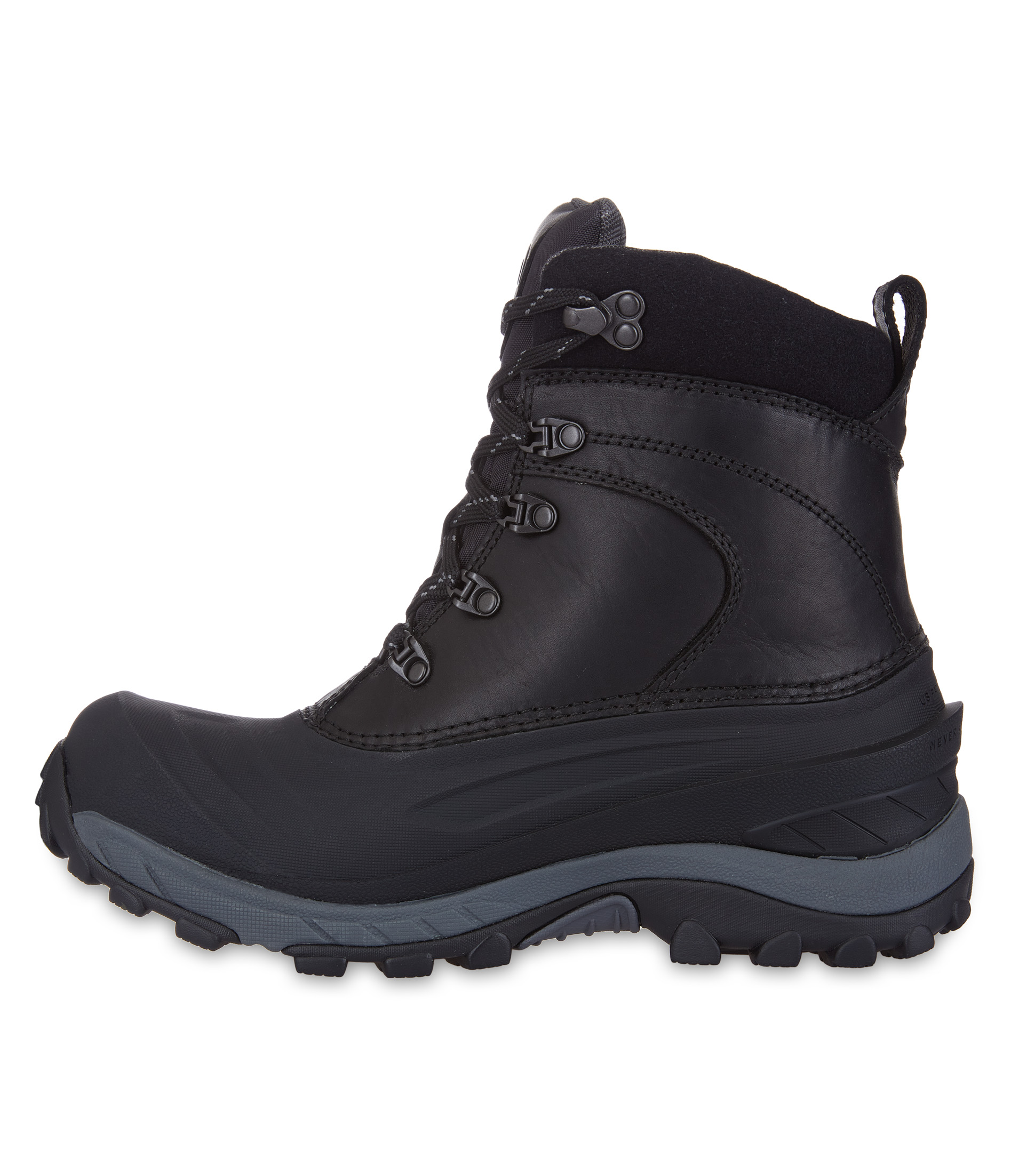 The North Face Chilkat 2 Boots Snow Winter Shoes Womens