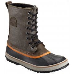 Sorel 1964 Premium T Cvs Bright copper