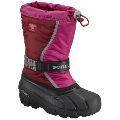 Sorel Flurry