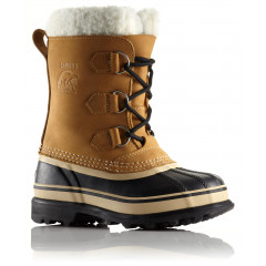 Sorel Yooth Caribou Buff (