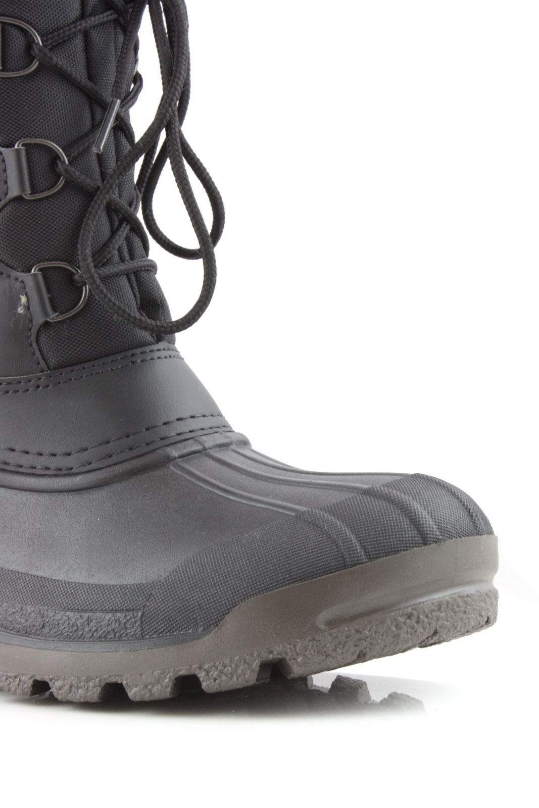 Canadian Shop Gratis Olang Verzending Nero Snowboots nl Fzd41qw4