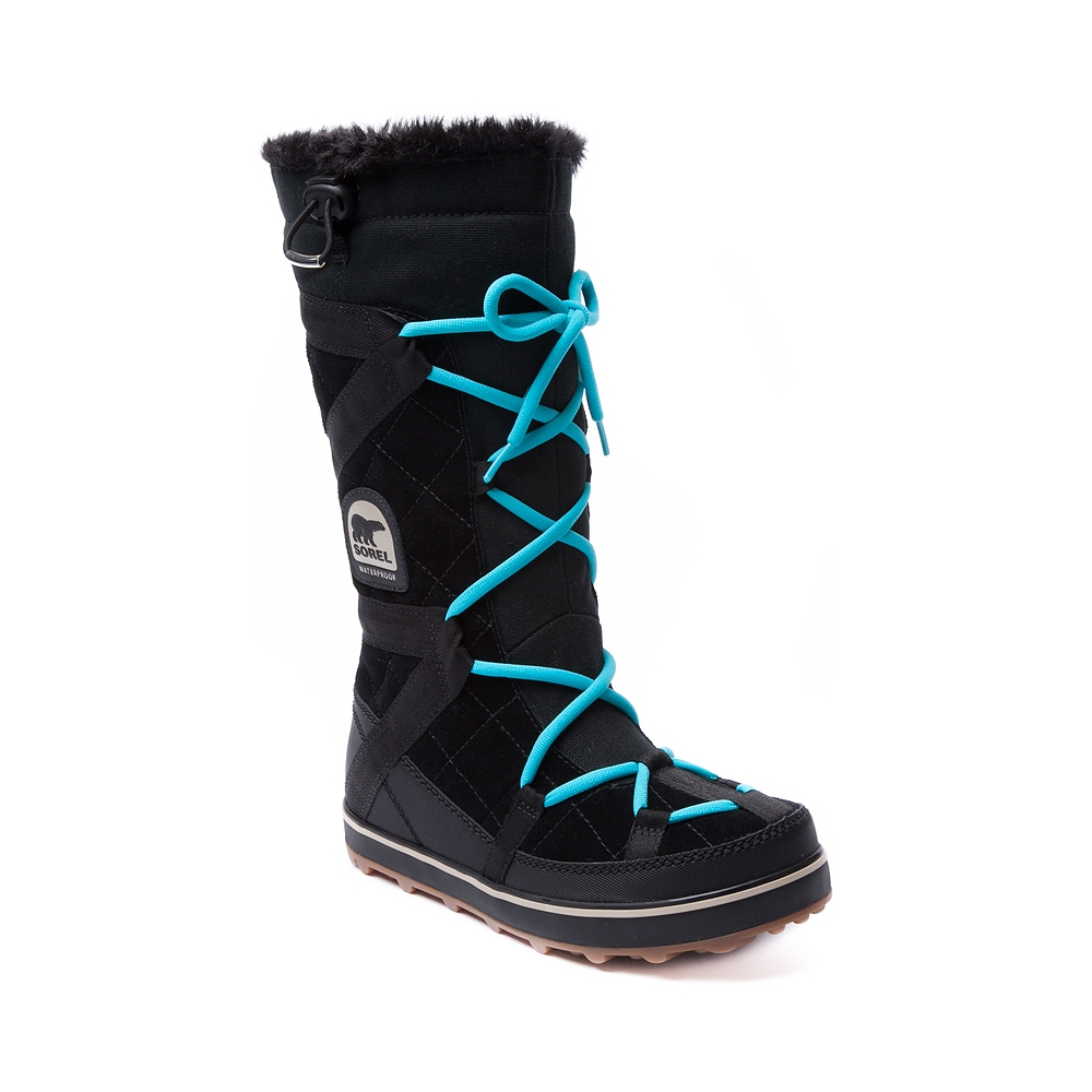 Sorel Glacy Boot 28 Images Sorel Glacy Explorer Boots