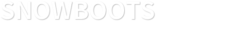 Snowboots online kopen